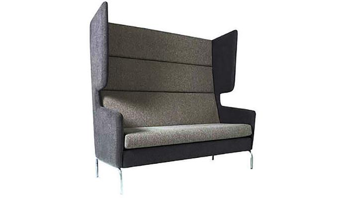 Office Furniture Lounge Chairs