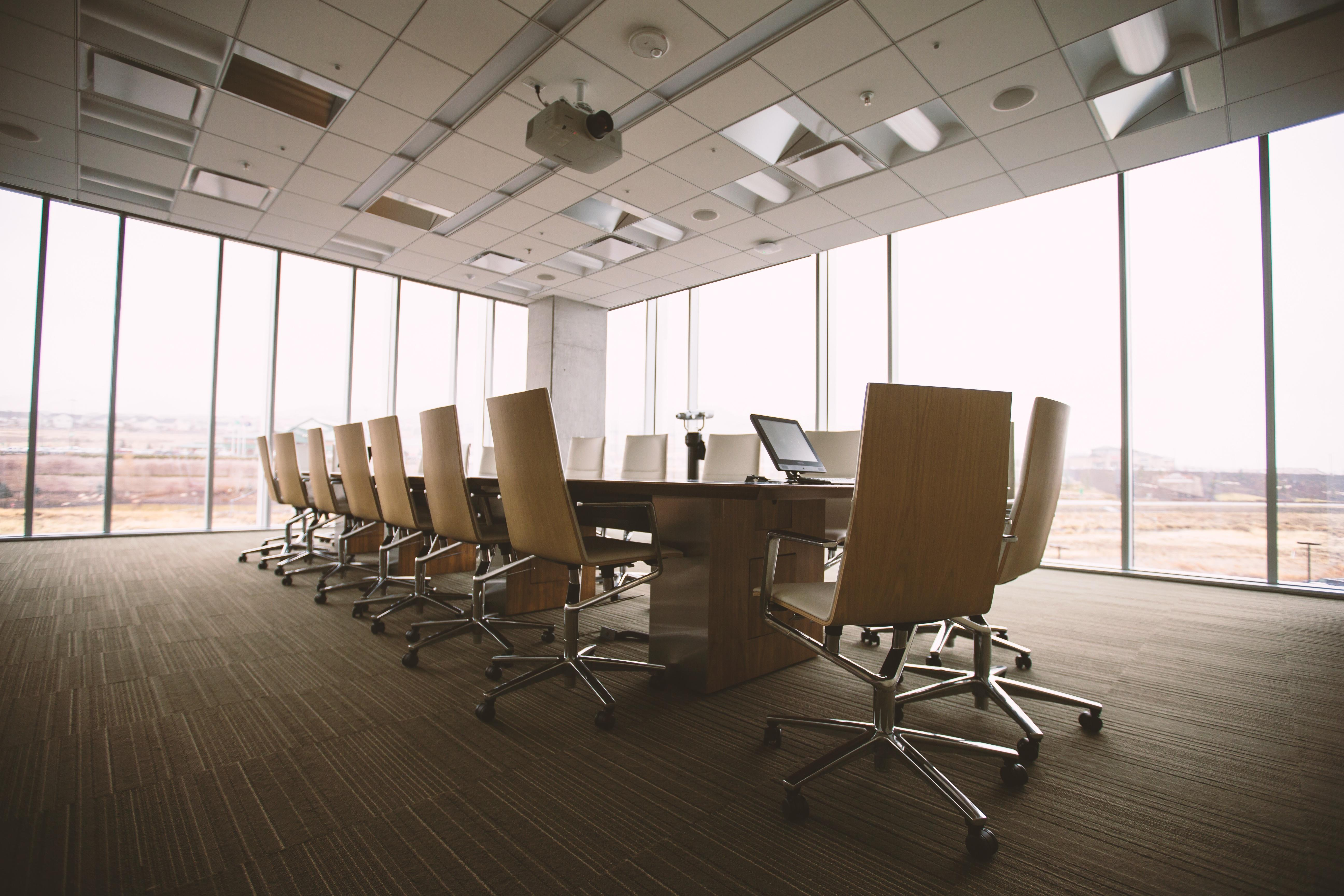 wide variety of office furniture chairs for your office furniture needs in Brisbane